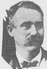 Monroe Phillips
