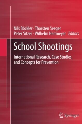 File:School Shootings - International Research, Case Studies, and Concepts for Prevention.jpg