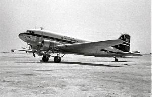File:Aden Airways DC3 VR-AAN.png