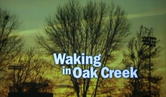 File:Waking in Oak Creek.jpg