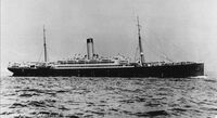 S.S. Canopic