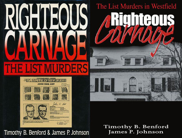 File:Righteous Carnage.jpg