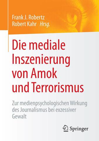 File:Die mediale Inszenierung von Amok und Terrorismus.jpg