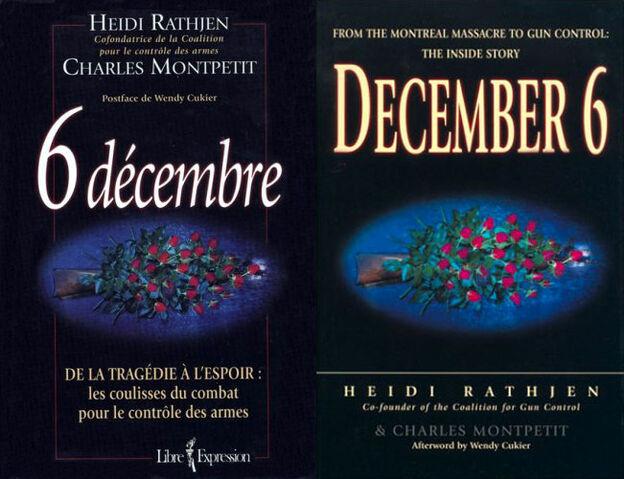 File:6 Decembre - De la tragédie à l'espoir.jpg