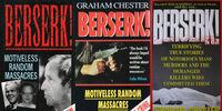 Berserk!: Motiveless Random Massacres