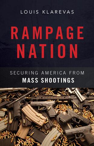 File:Rampage Nation.jpg