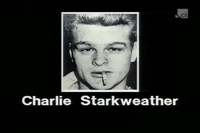 File:Charlie Starkweather (Great Crimes and Trials).jpg
