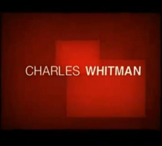 File:Charles Whitman A&E.jpg