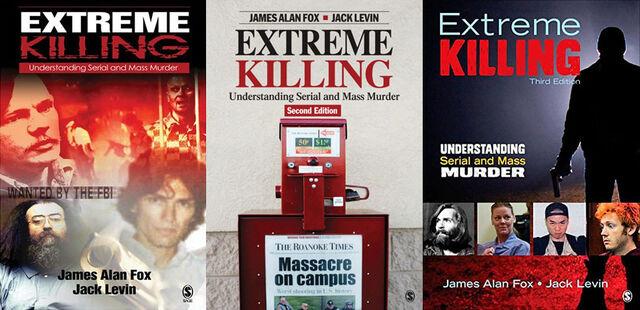File:Extreme Killing.jpg