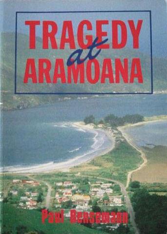 File:Tragedy at Aramoana.jpg