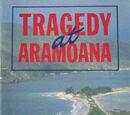 Tragedy at Aramoana