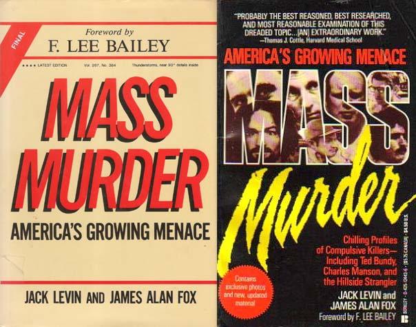 File:Mass murder americas growing menace.jpg