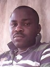 Sunkanmi Ogunbiyi