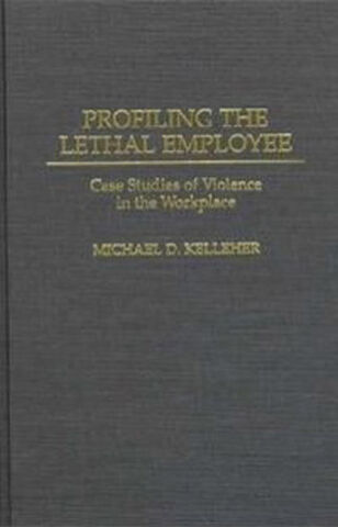 File:Profiling the Lethal Employee.jpg