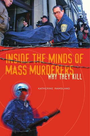 File:Book inside the minds of mass murderers.jpg