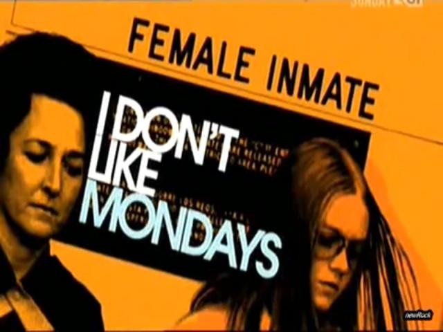 File:I dont like Mondays.jpg