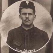 File:Hermann Schwarz.png