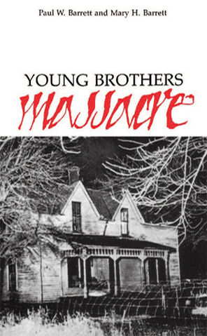 File:Young Brothers Massacre.jpg