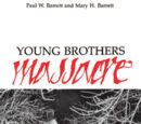 Young Brothers Massacre (Barrett)