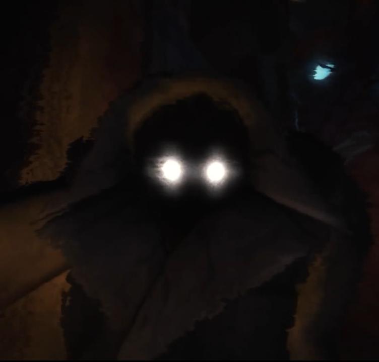 Monsters Among The Sleep Game Wiki Fandom Powered By Wikia