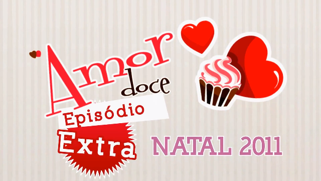 File:Natal2011.png