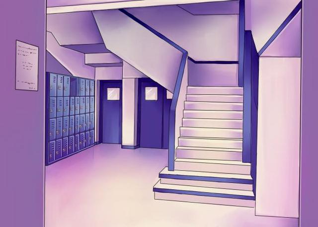File:Escadaria.png