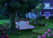Casa Da Iris~12