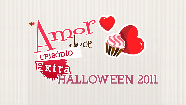 File:Halloween2011.png