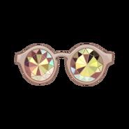Ep 35 oculos