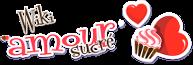 Wiki Amour Sucré France