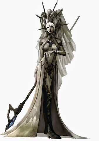 File:Dark-elf lady.jpg