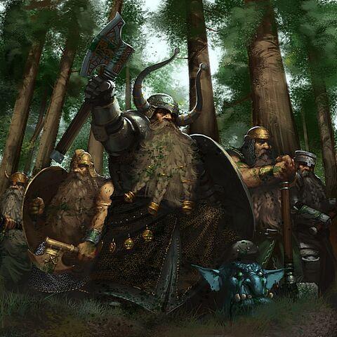 File:Dwarves.jpg
