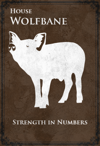 File:House wolfbane.png
