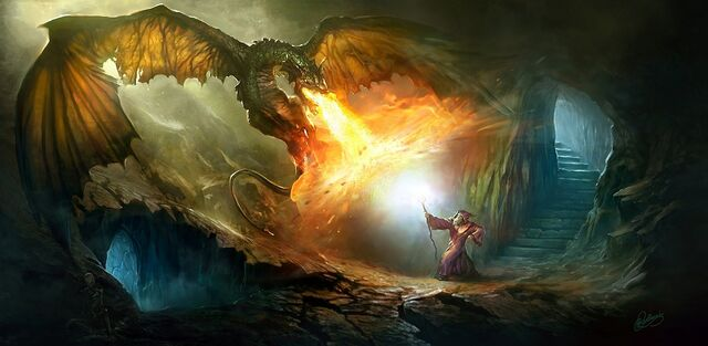 File:Azugon vs dragon.jpg