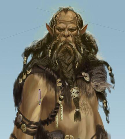 File:Giant chief.jpg