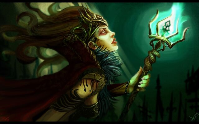 File:Witch with staff.jpg