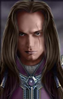William II Heartan