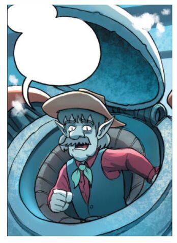 File:Uncle Tex 2.jpg