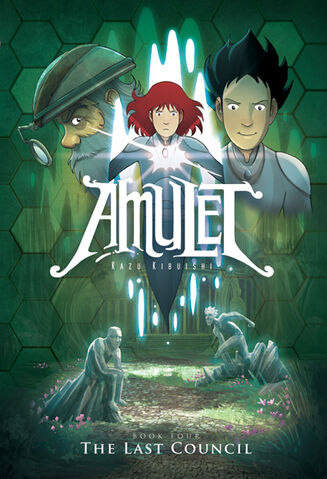 File:Amulet4cover.jpg