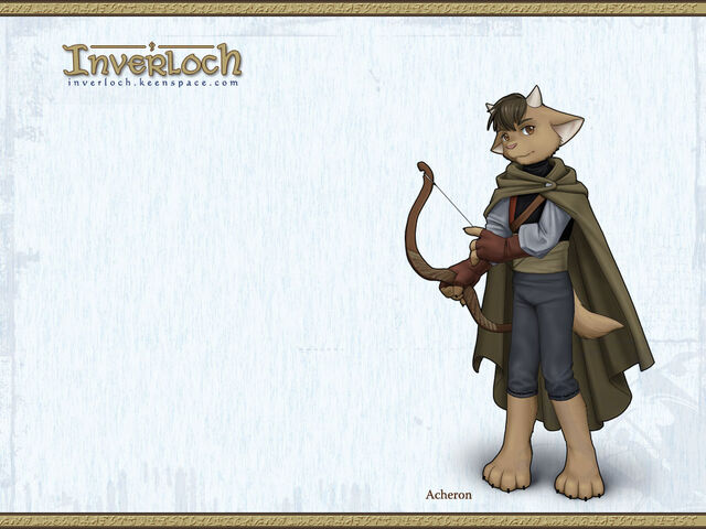 File:Inverloch Acheron.jpg