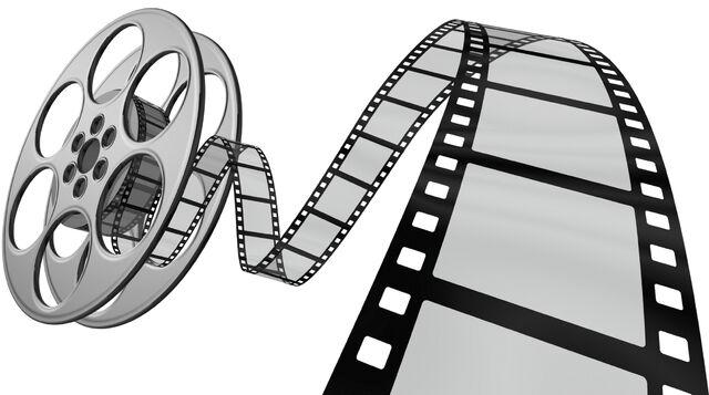 File:Movie Reel 2.jpg