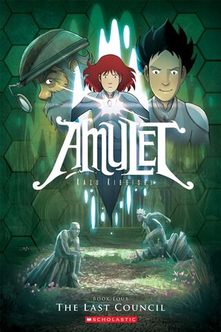 File:AMULET-Book-Four-The-Last-Council.jpg