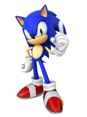 File:360px-Sonic4 render.png
