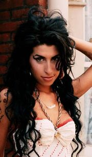 Amy winehouse2