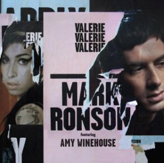 File:MarkRonson-ValerieCDcover-compressed.jpg