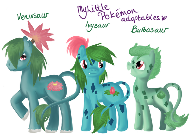 File:My little pokemon adopts 1 open by valkyrieskies-d4kppe4.png