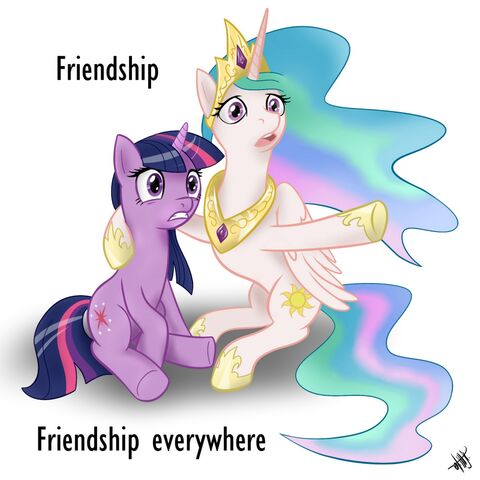 File:103040+-+artist+jaz+celestia+meme+ponification+the last roundup+twilight sparkle.jpg