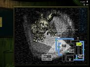 Five Nights At Freddy s 3 14253533376763