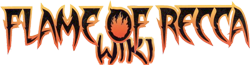 File:FlameofReccaWiki.png