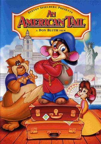 File:An American Tail.png